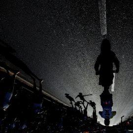 Dakar2017_09