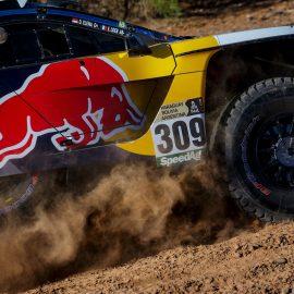 Dakar2017_131