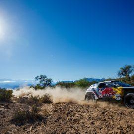 Dakar2017_135