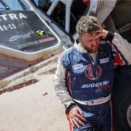Dakar2017_141