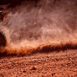 Dakar2017_62